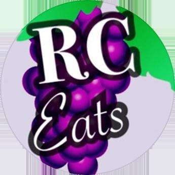 RCeatsicon.png