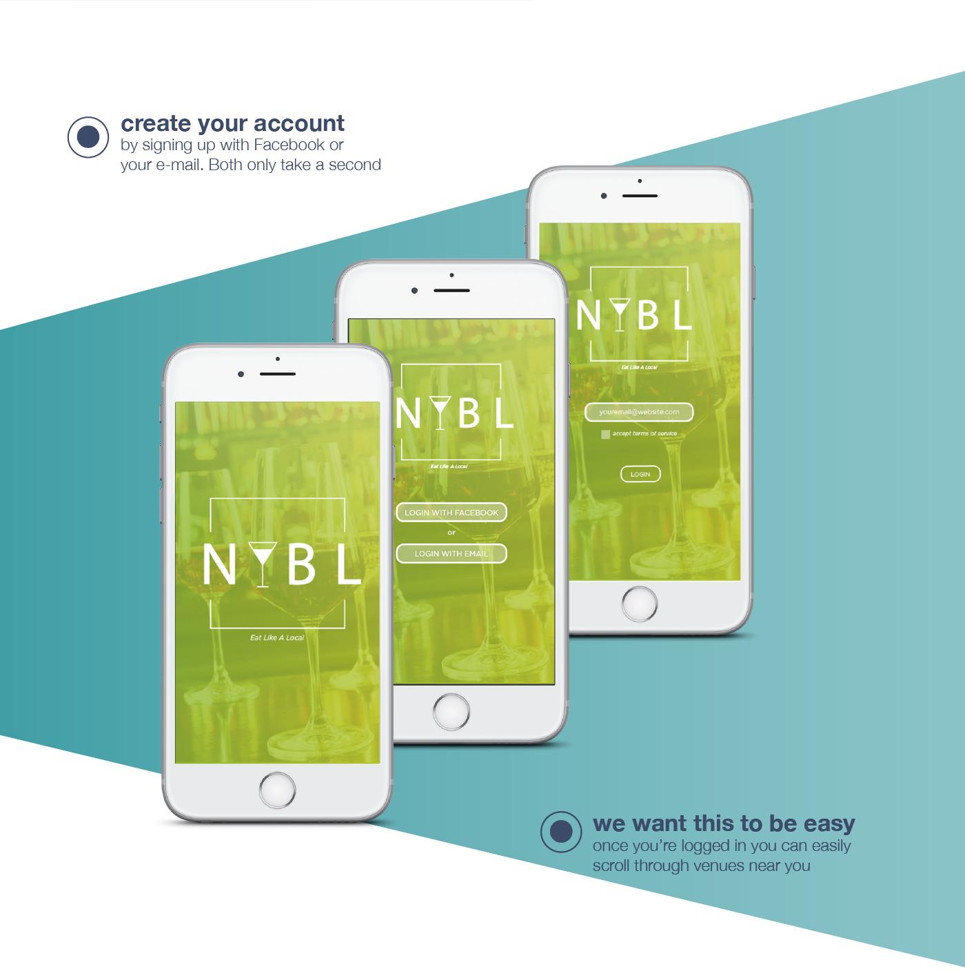 NIBL02.png