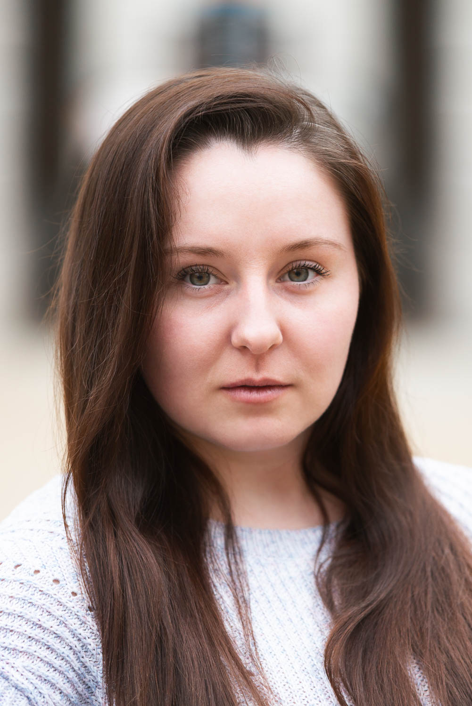 Tvardovskaya-Julia-20190324-0056-WebUseOnly.jpg