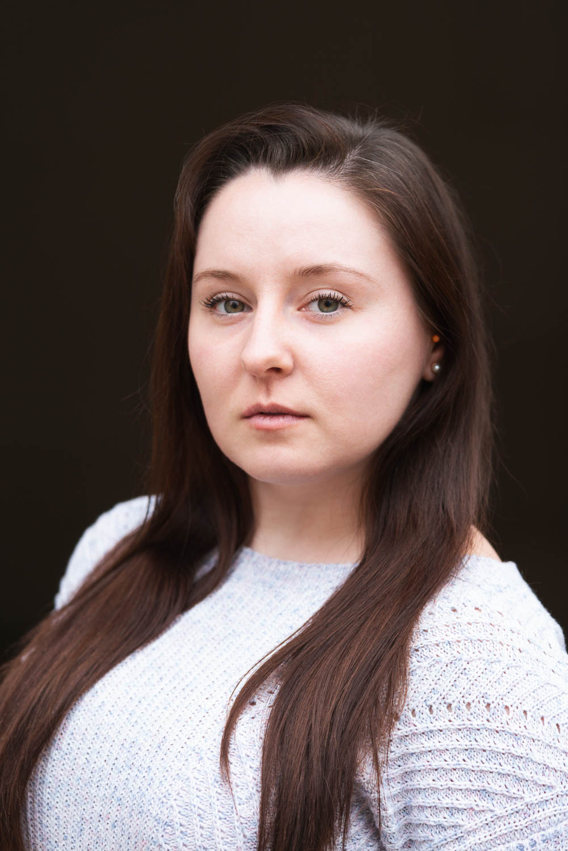 Tvardovskaya-Julia-20190324-0127-WebUseOnly.jpg