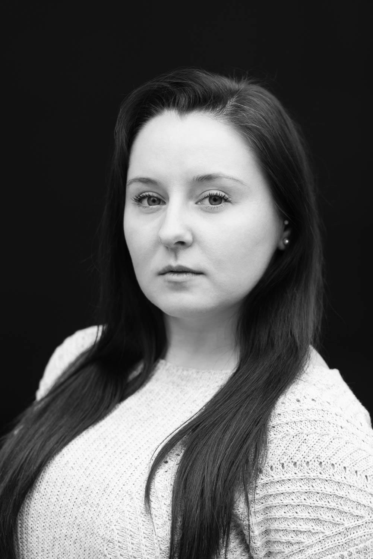 Tvardovskaya-Julia-20190324-0127-WebUseOnly-2.jpg