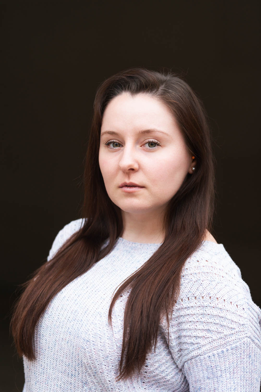 Tvardovskaya-Julia-20190324-0131-WebUseOnly.jpg