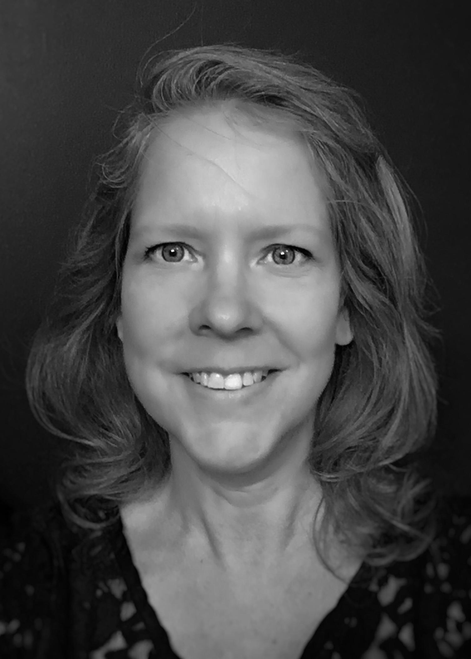 Paula Roegge