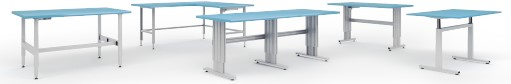 Table Base Frames.jpg