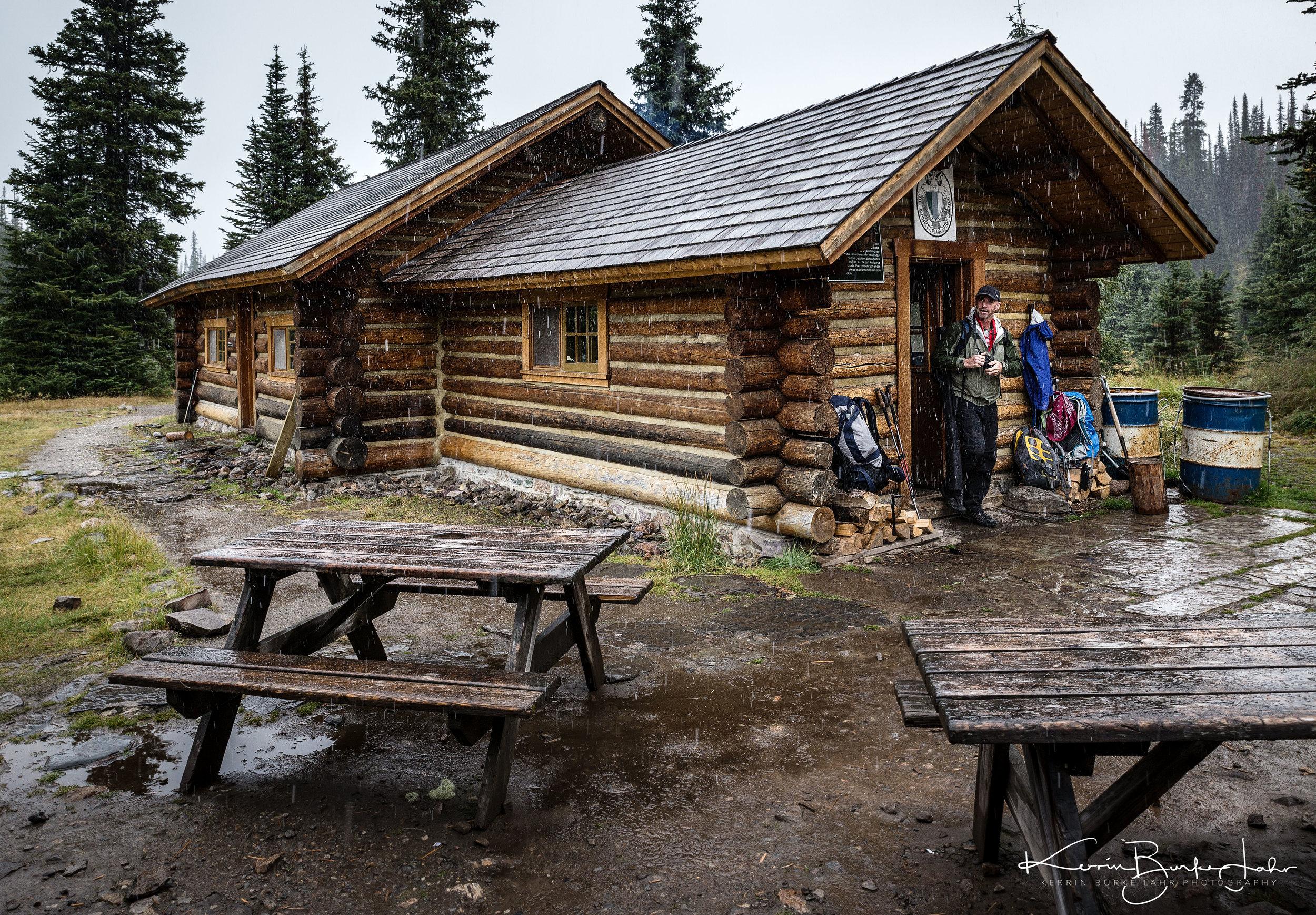 Banff-Sept-2016-128.jpg