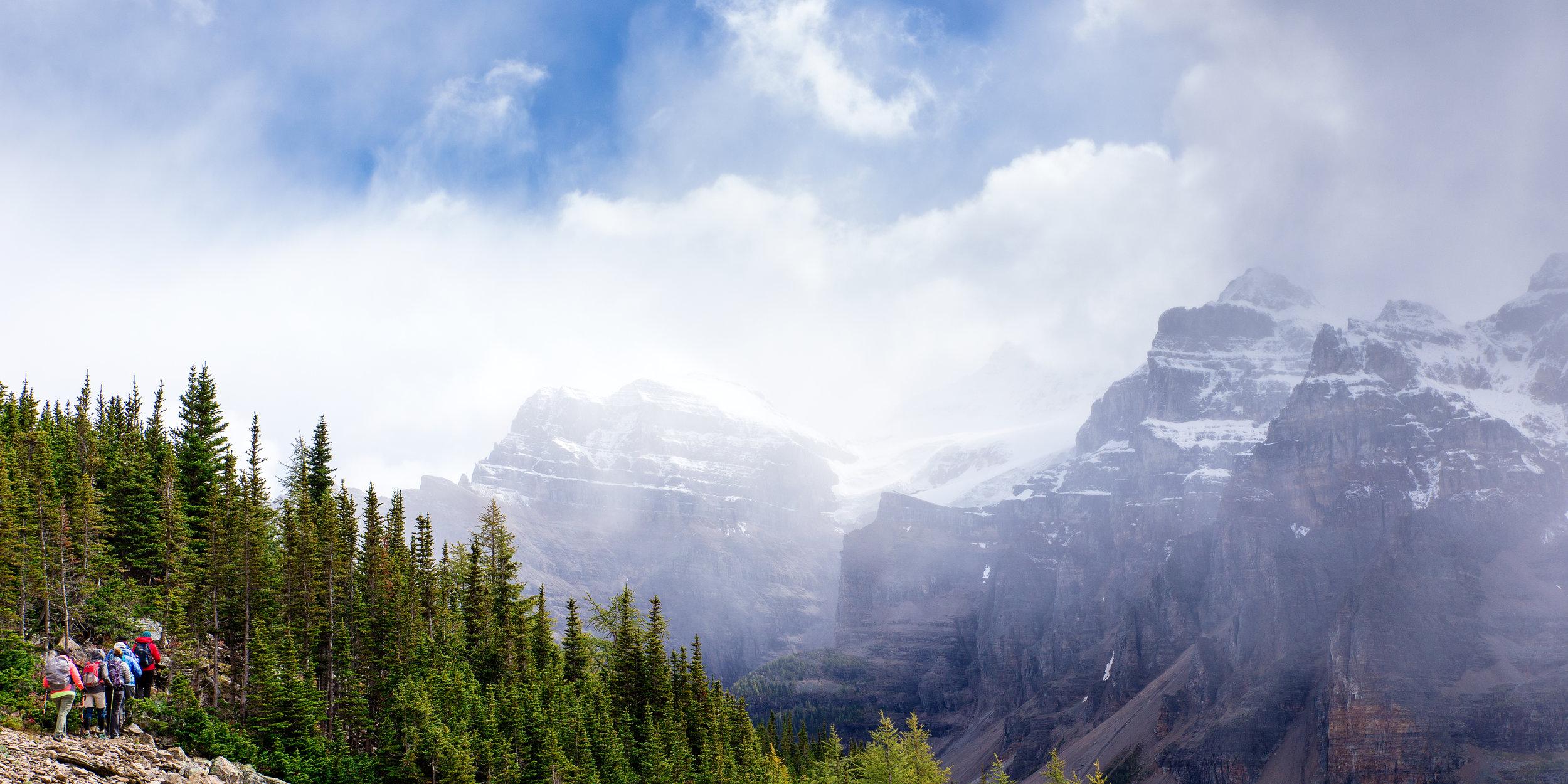 Banff-Sept-2016-033-10x20-PRINT.jpg