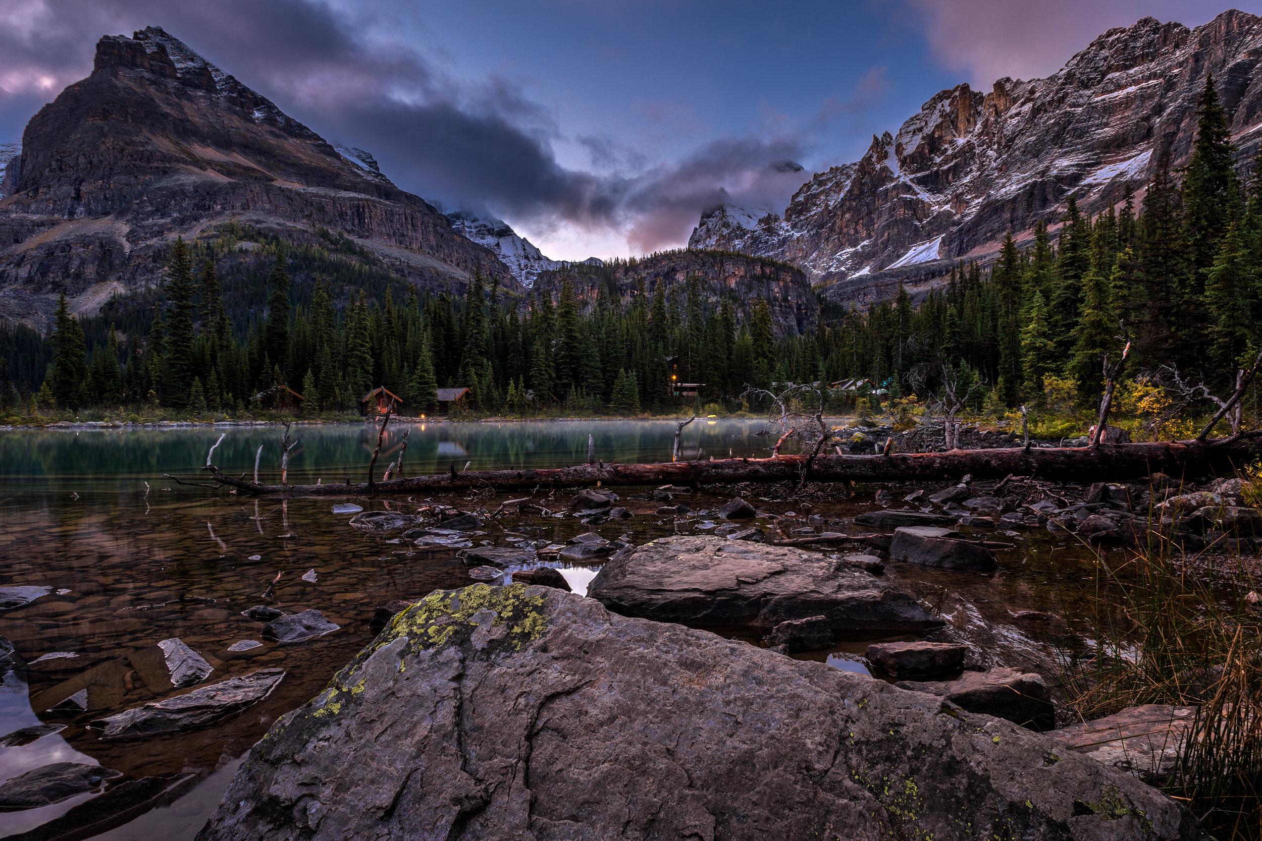 Banff-Sept-2016-294-HDR.jpg
