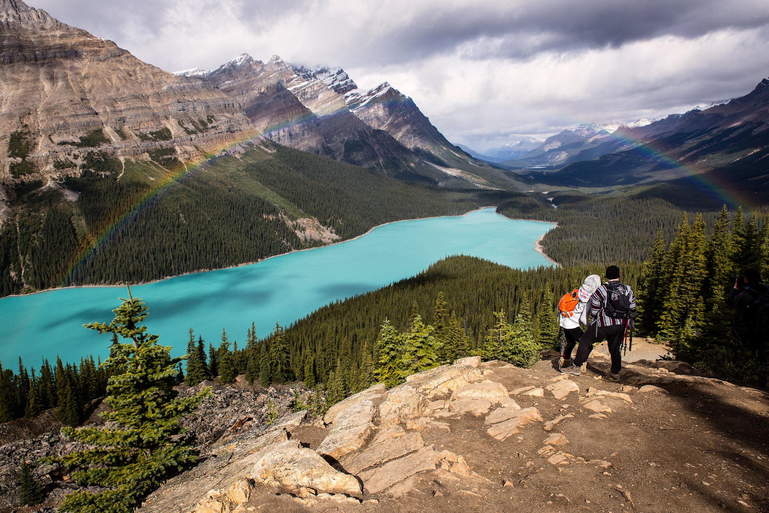 Banff-Sept-2016-451.jpg