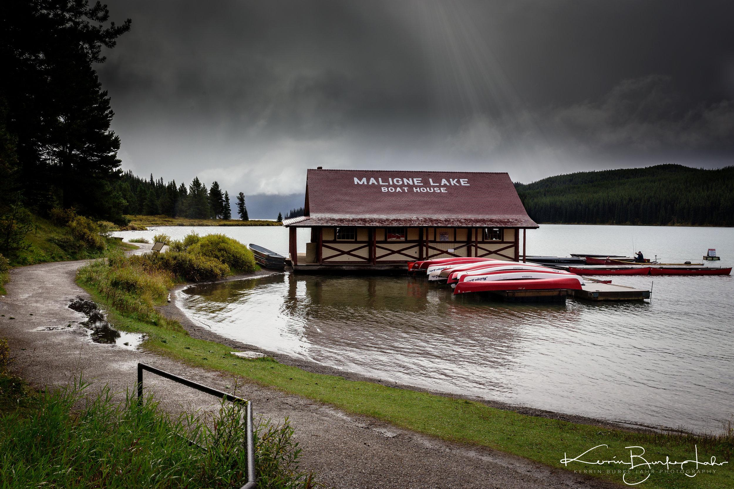 Banff-Sept-2016-472.jpg