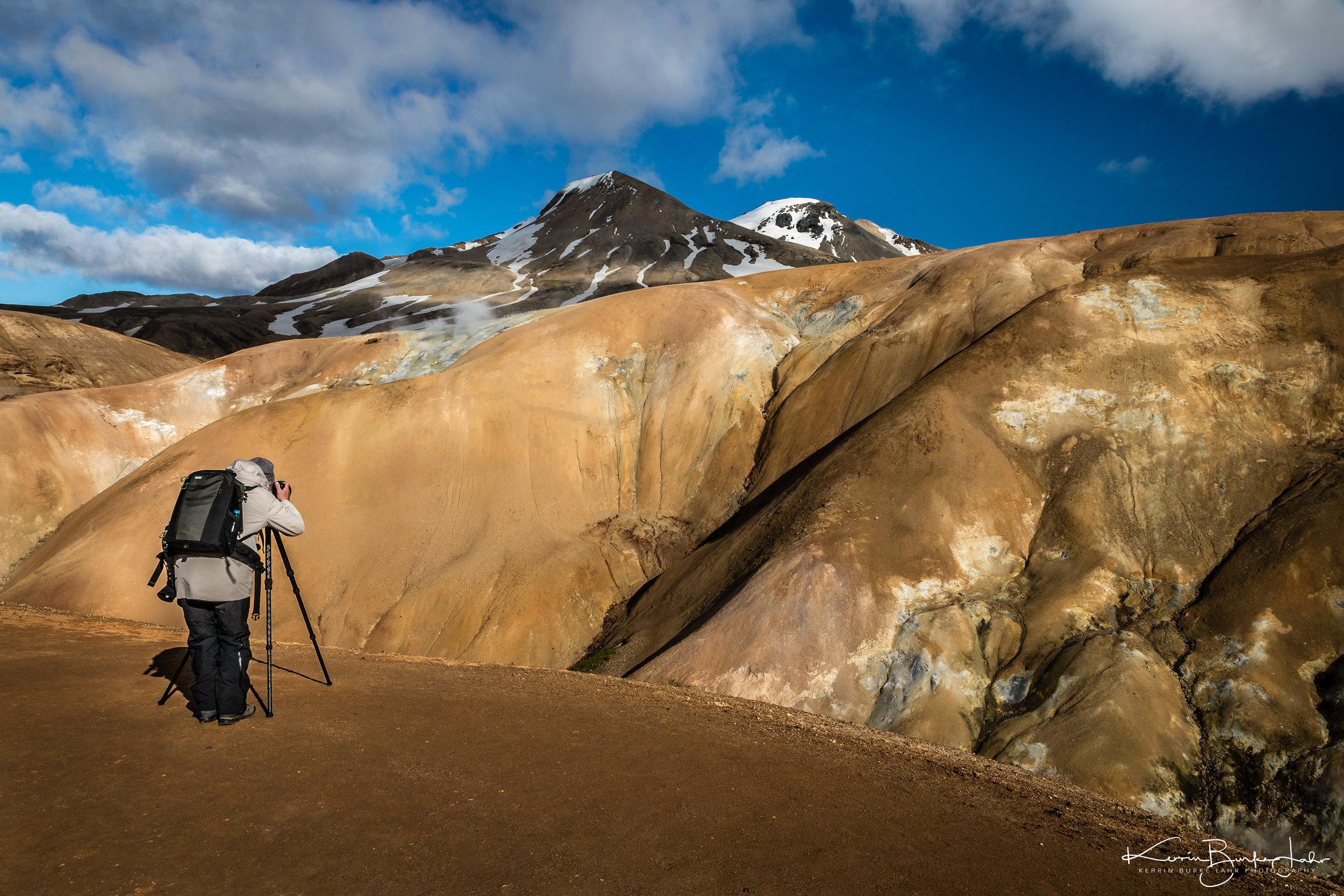Iceland-Day-1-112-share.jpg