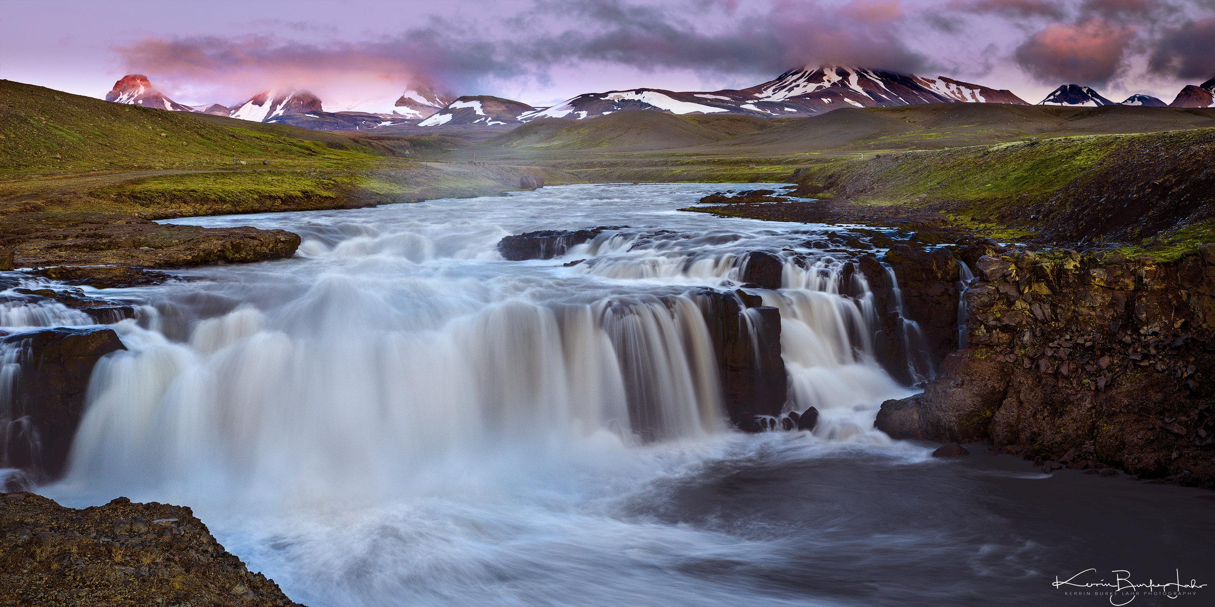 Iceland-Day-1-182-Pano.jpg