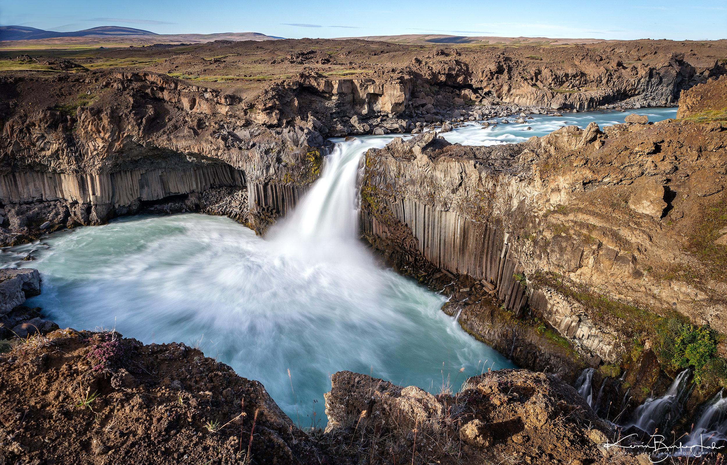 Iceland-Day-4-76-HDR.jpg