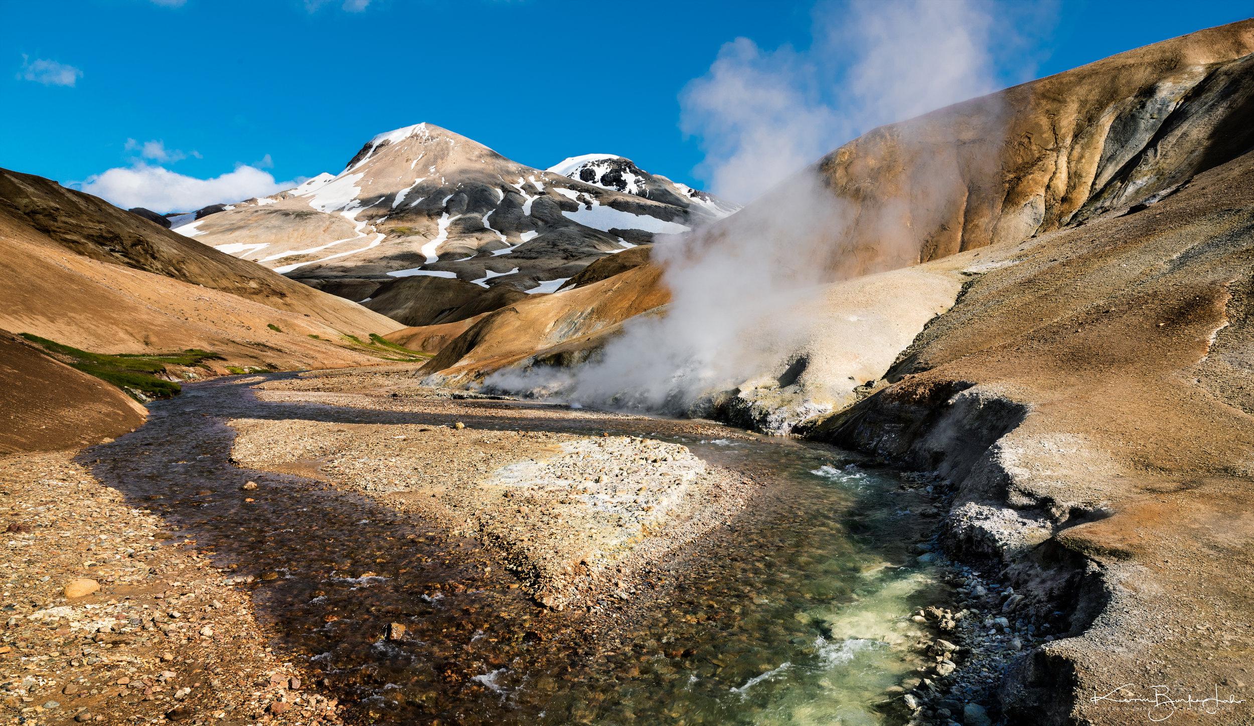 Iceland-Day-1-76.jpg