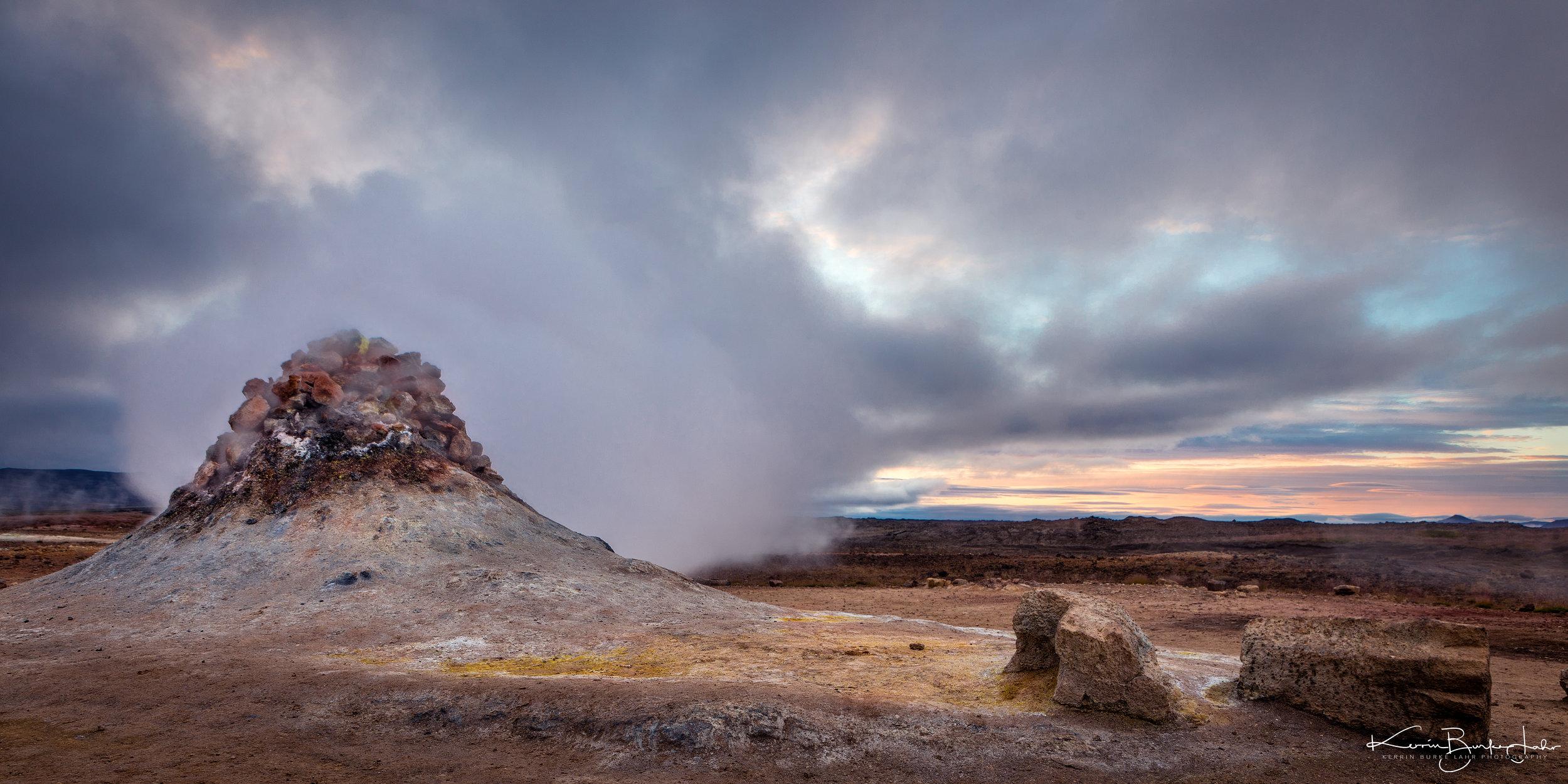 Iceland-Day-4-afternoon-2-Edit.jpg