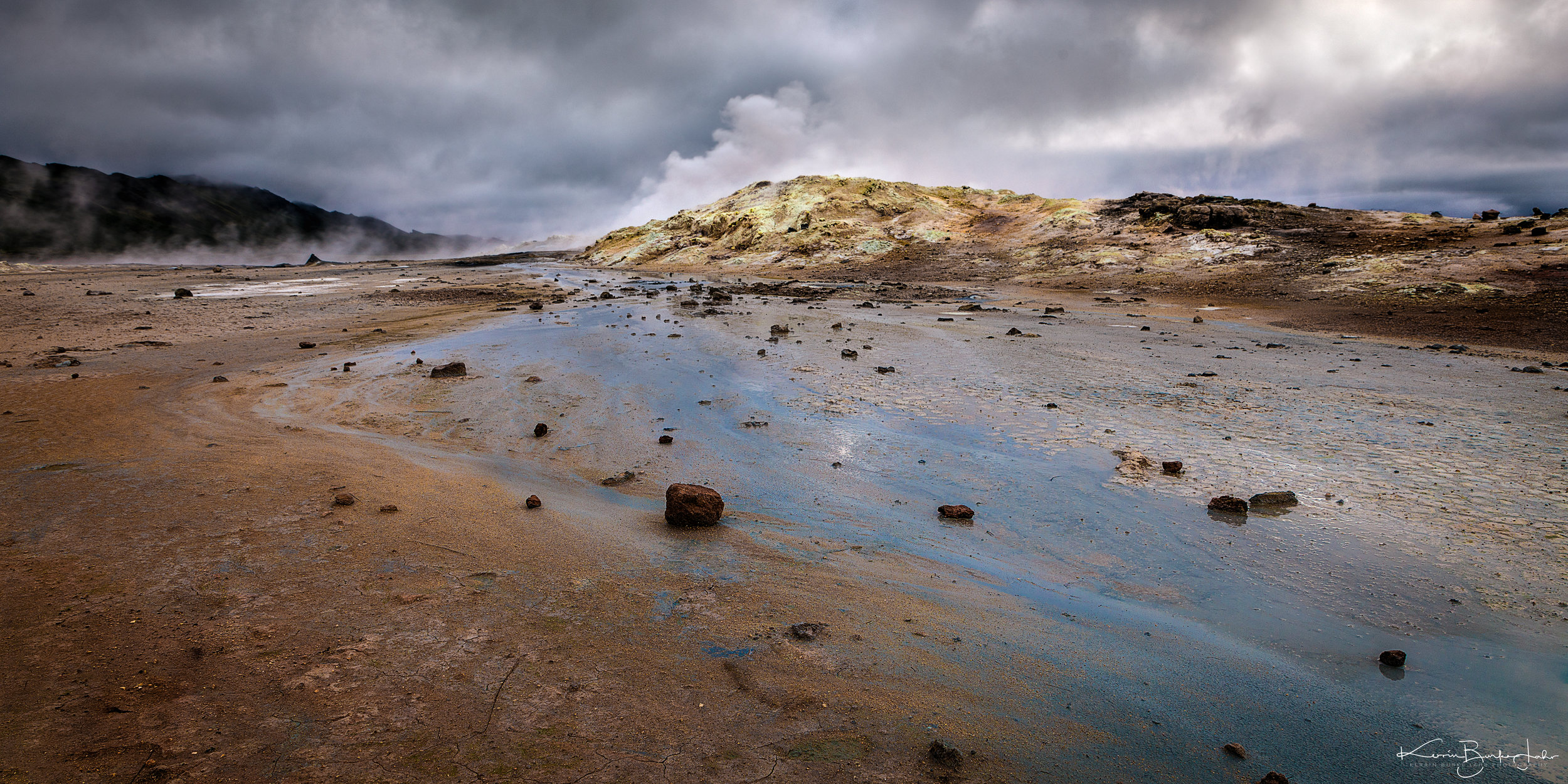 Iceland-Day-4-afternoon-4.jpg