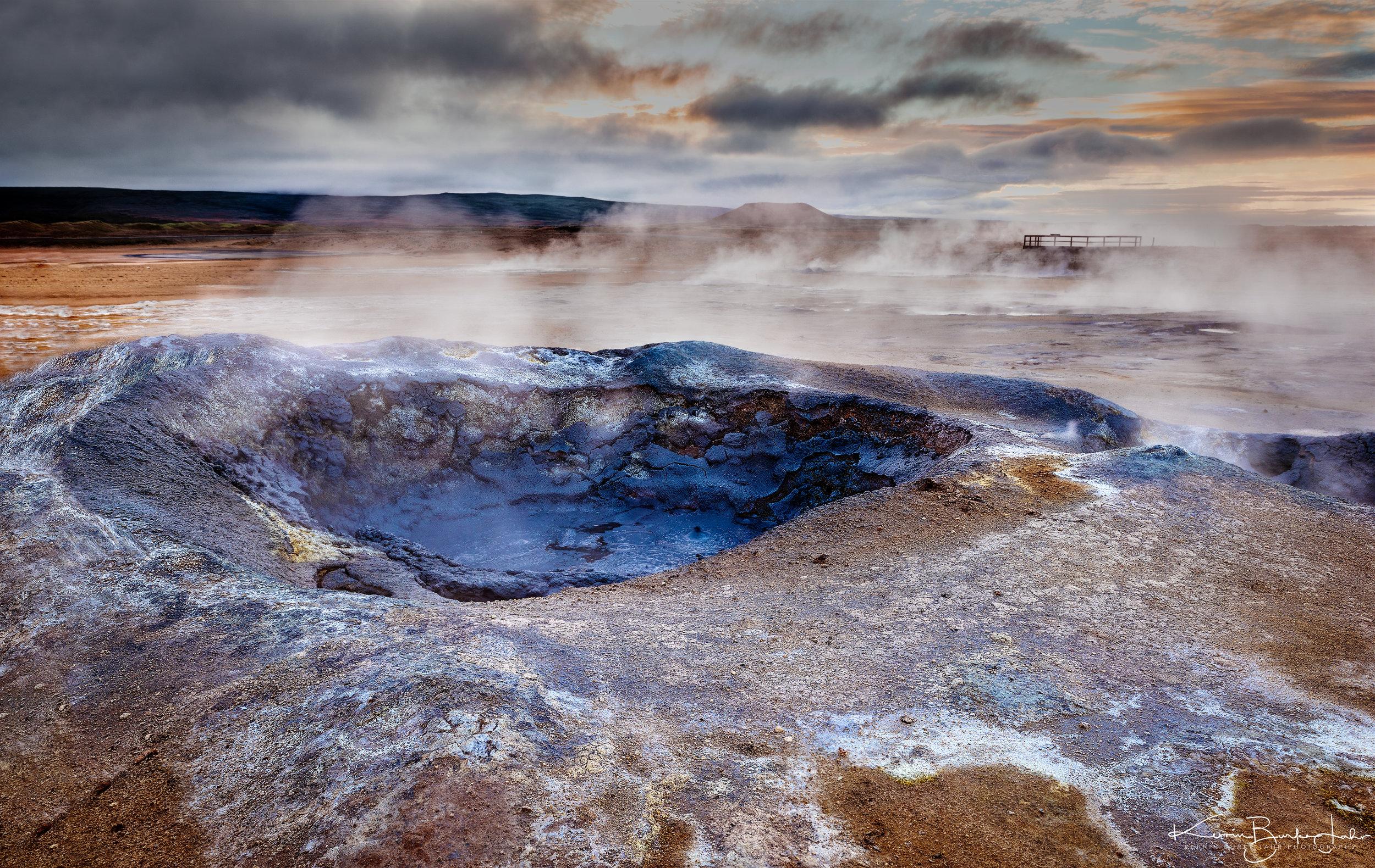 Iceland-Day-4-afternoon-16-myvatn-mud-pots.jpg