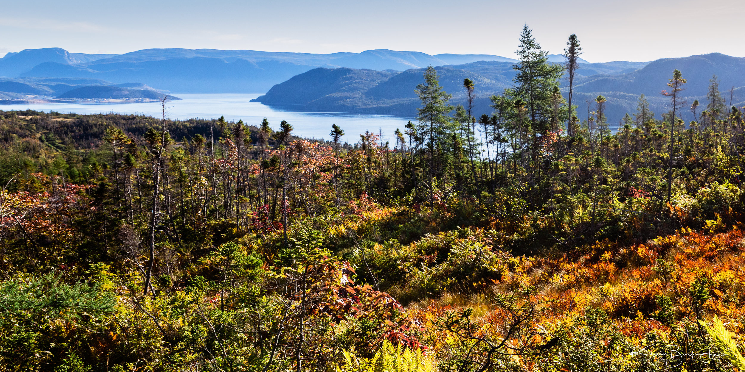 Gros-Morne-National-Park-Newfoundland-9-18-2017-2.jpg