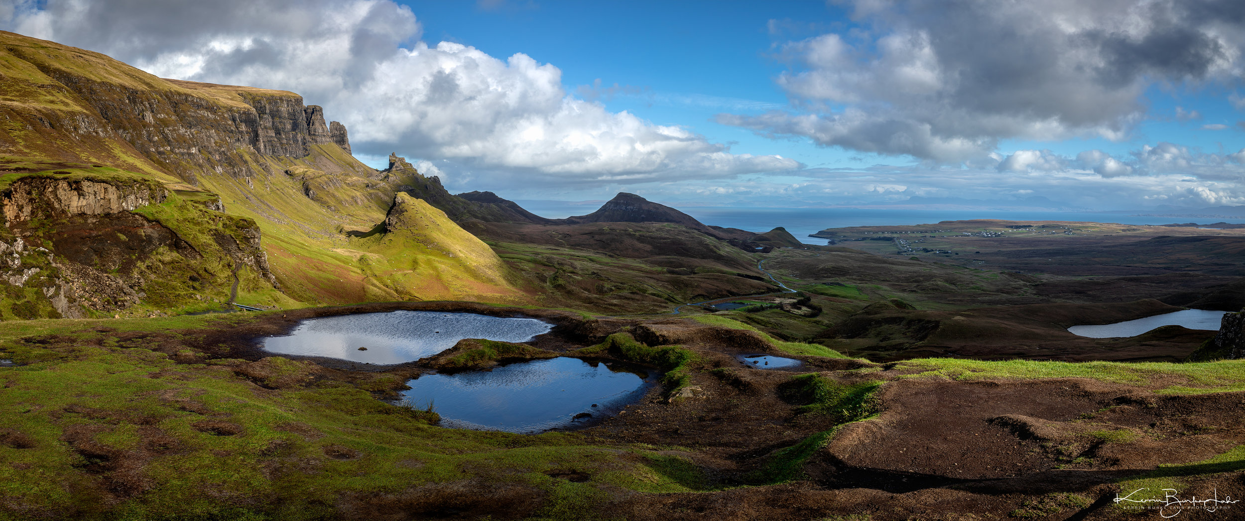 10-15-2018-Isle-of-Skye-44-Pano-3.jpg