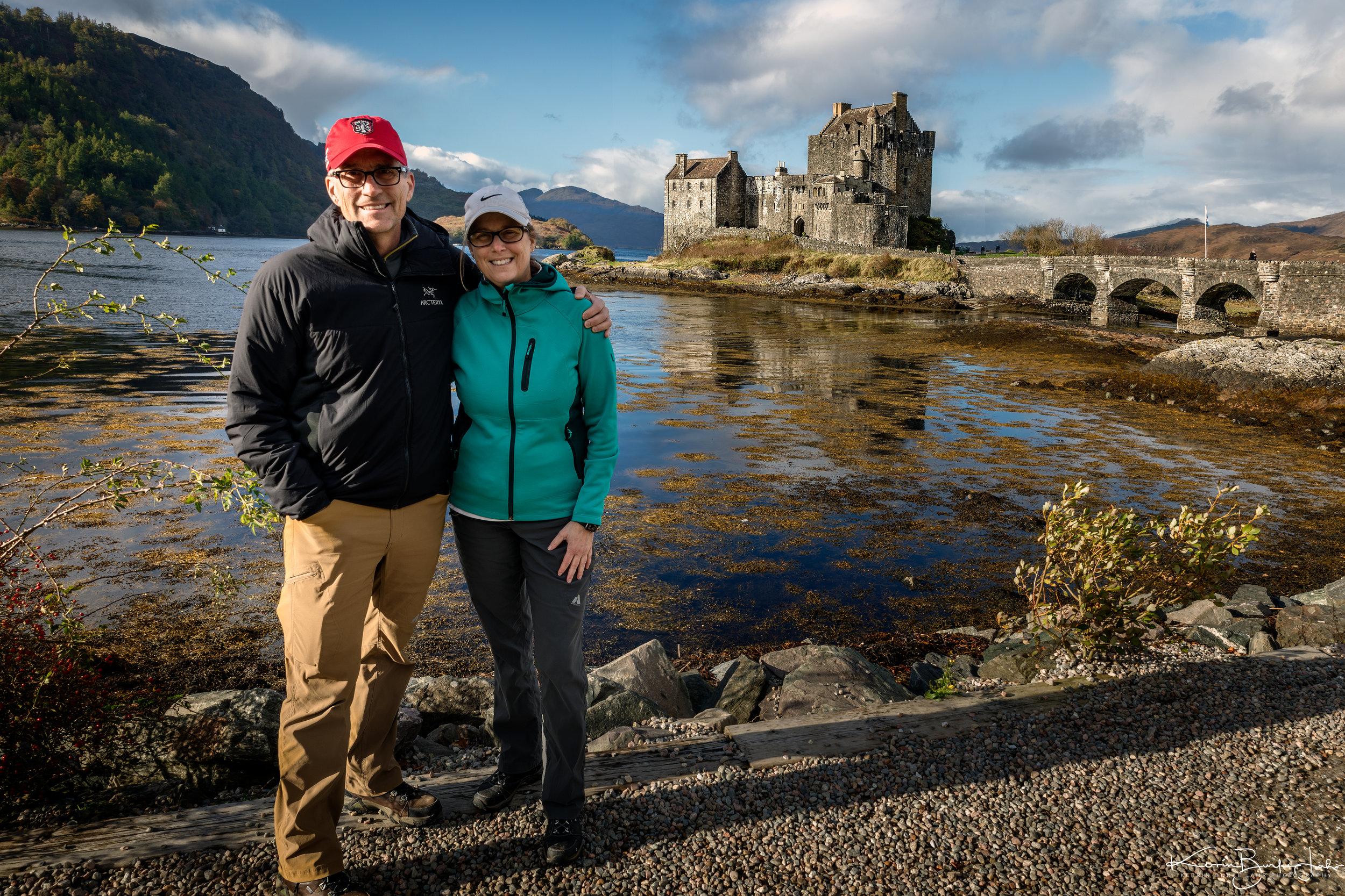 10-17-2018-Scottish-Highlands-6.jpg