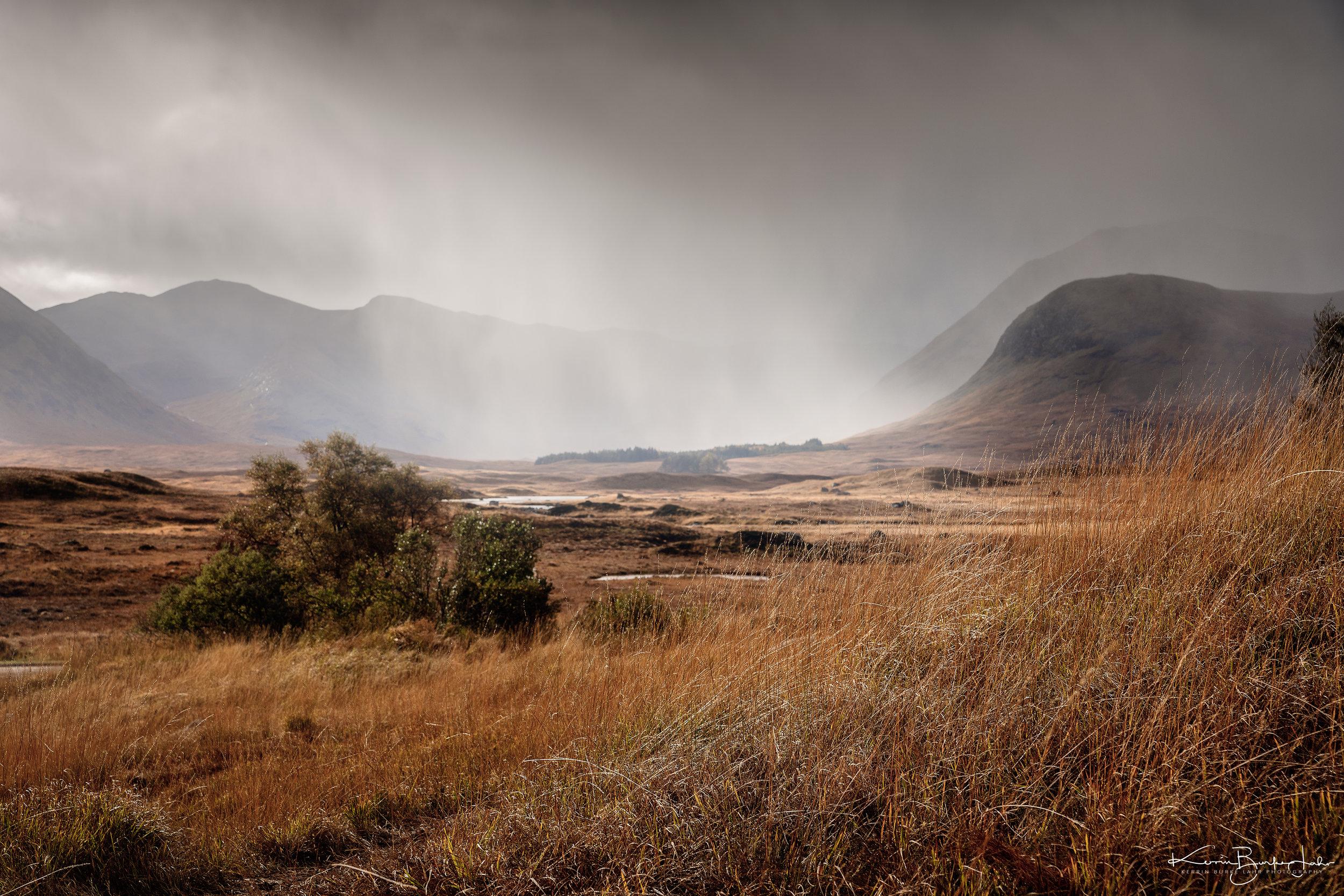 10-17-2018-Scottish-Highlands-51-REDO.jpg