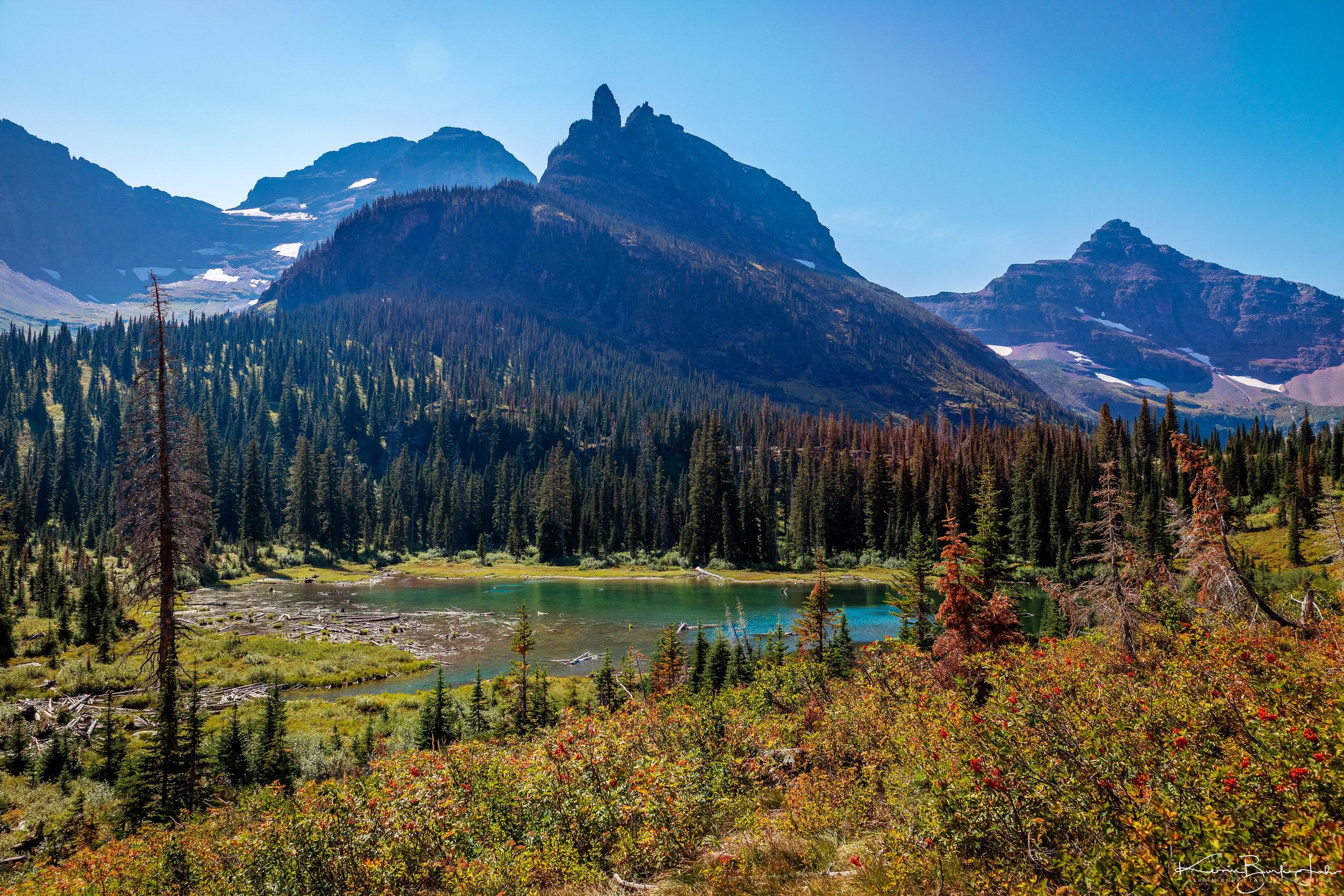 Glacier-National-Park-Sept-2018-68-HDR.jpg