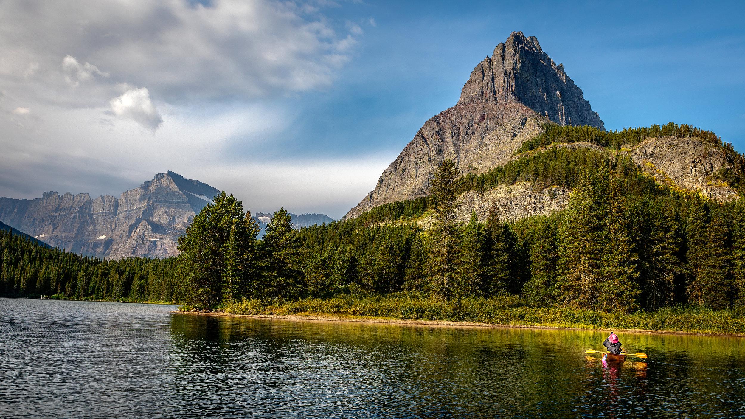 Glacier-National-Park-Sept-2018-239.jpg
