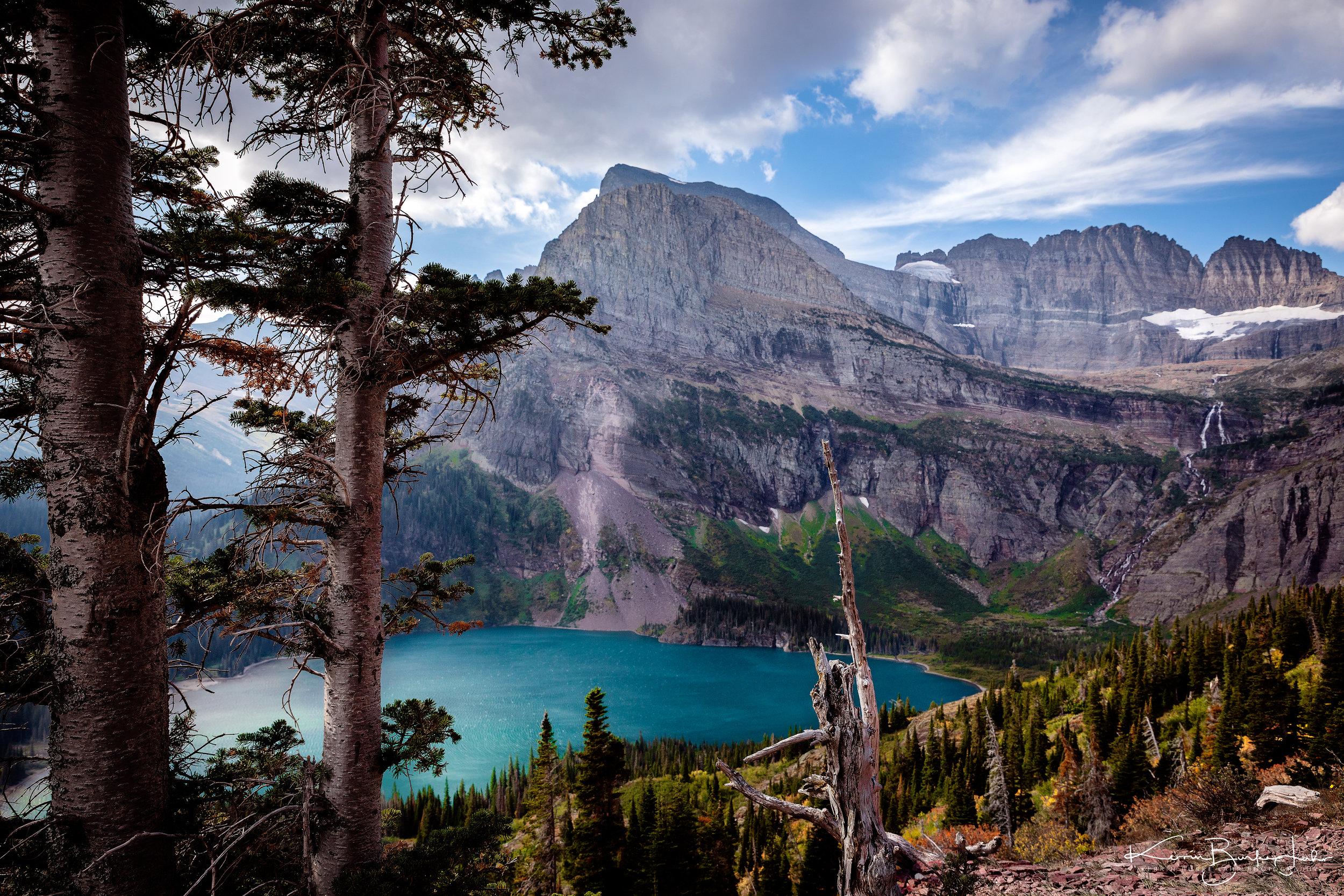 Glacier-National-Park-Sept-2018-244.jpg