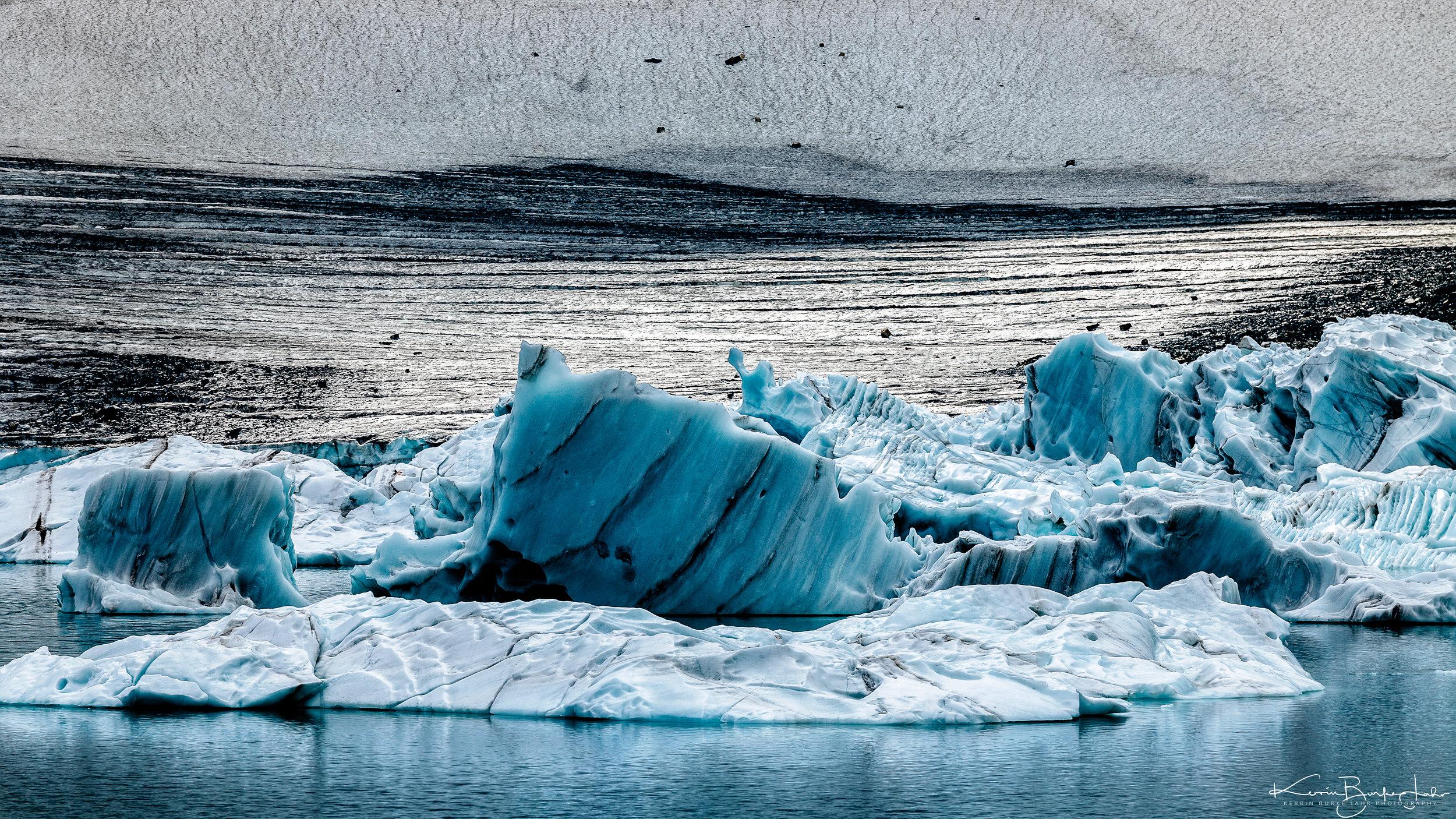 Glacier-National-Park-Sept-2018-274.jpg