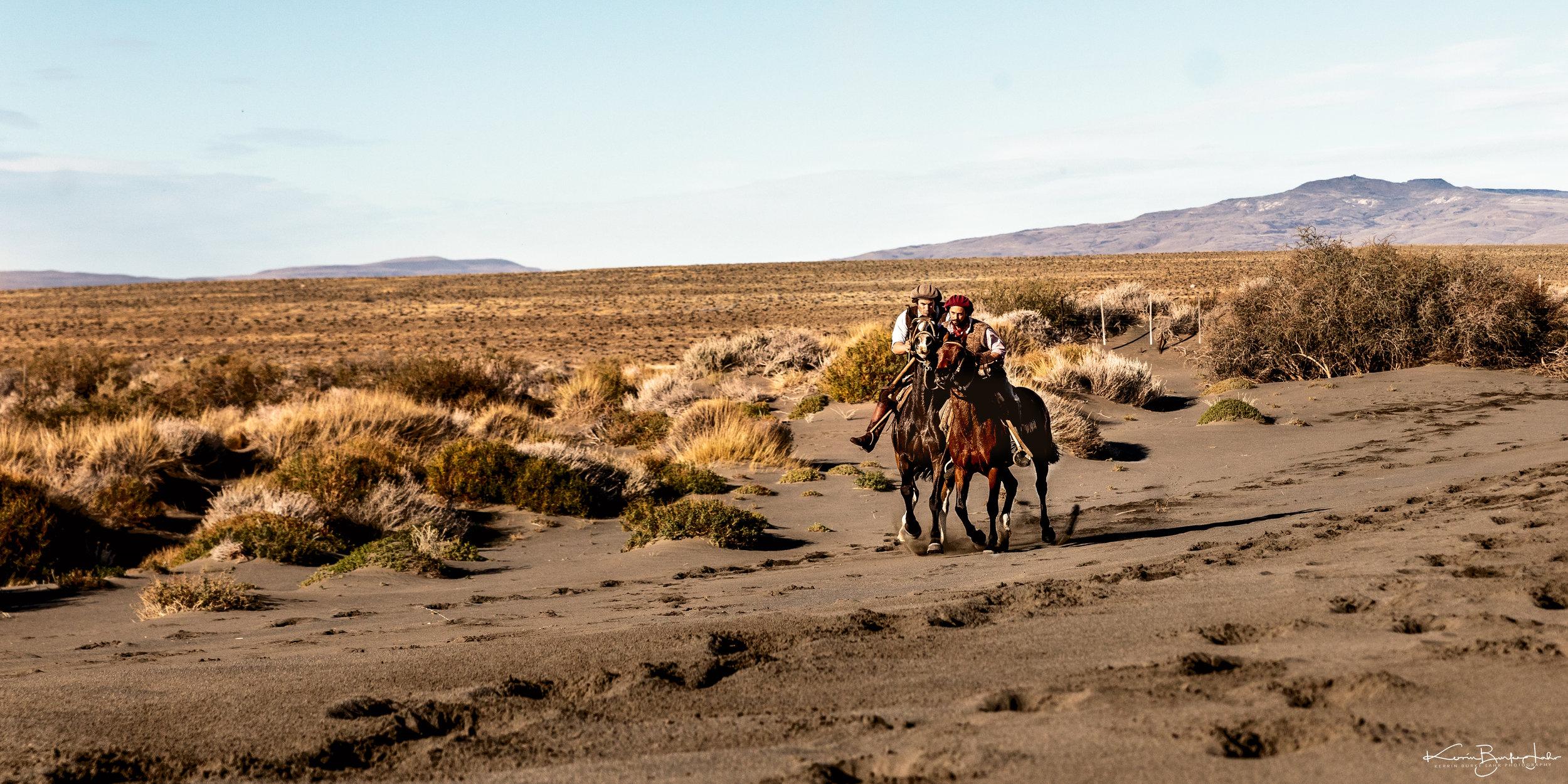 Patagonia-4-7-2019-682-Recovered.jpg