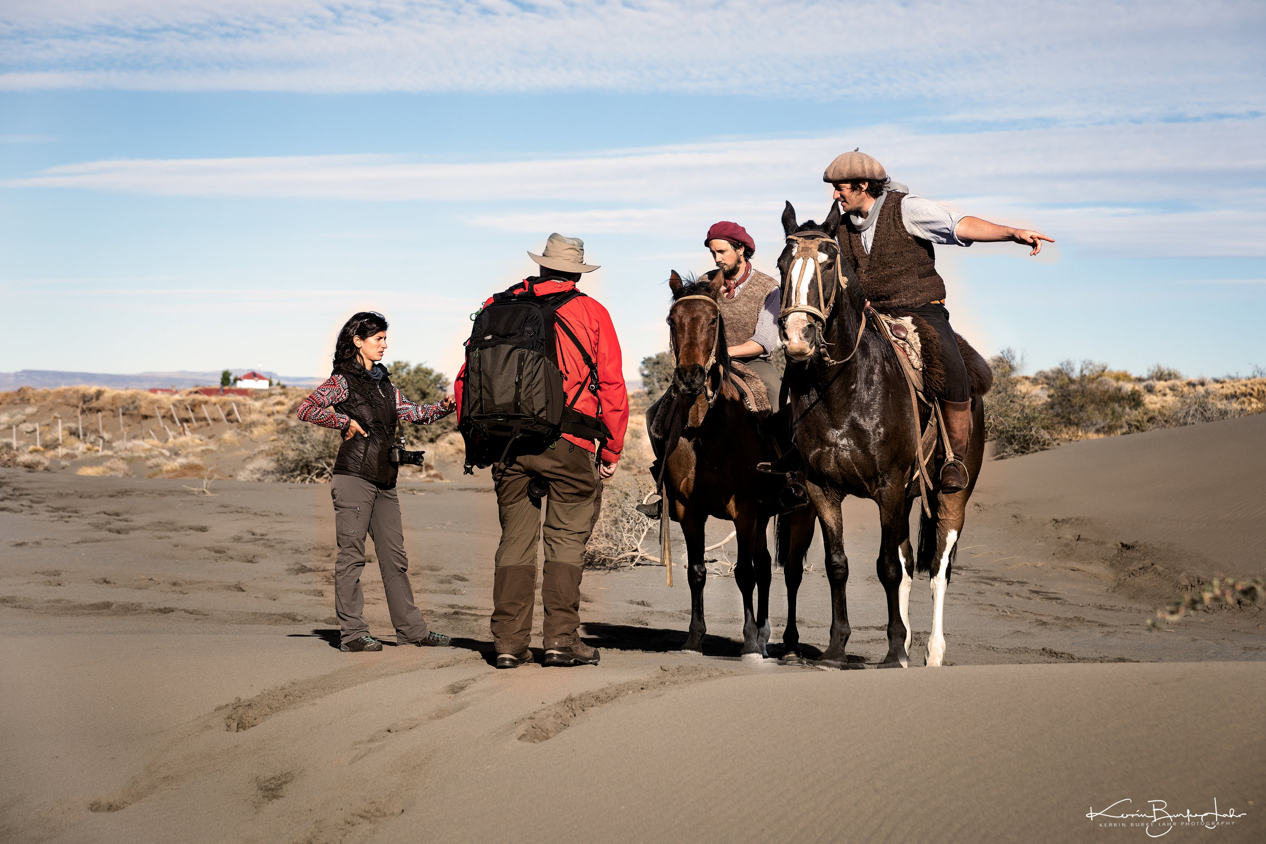 Patagonia-4-7-2019-658.jpg