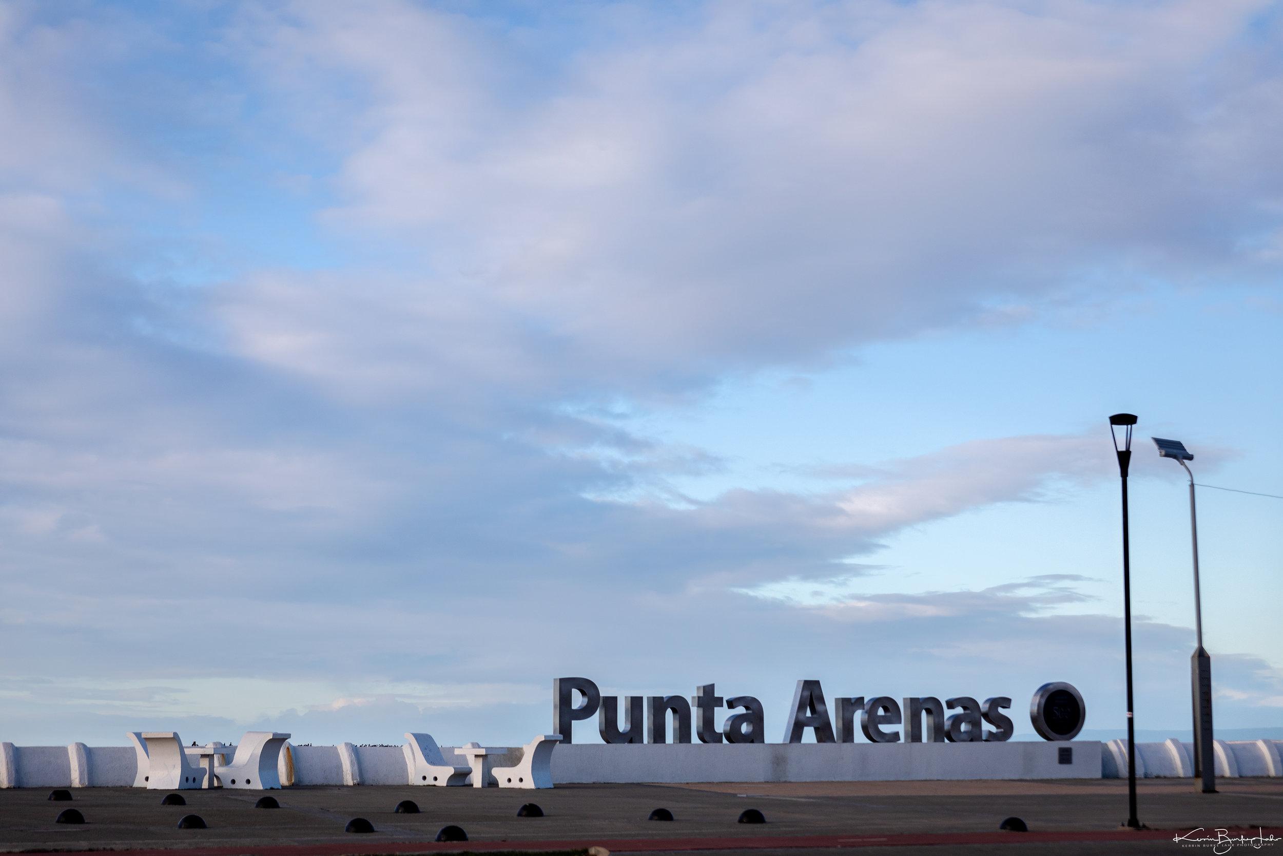 1 Pu4-14-2019erto-Arenas--41.jpg