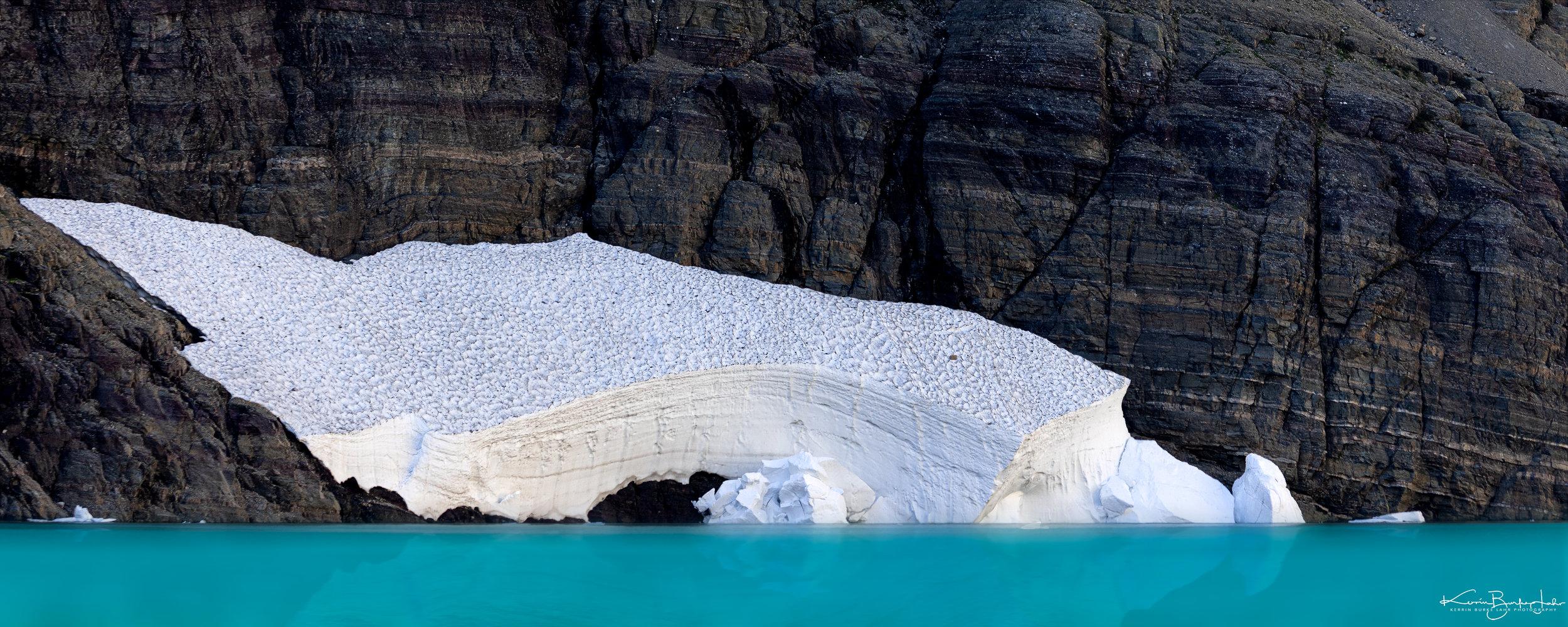 Glacier-National-Park-2019-234.jpg