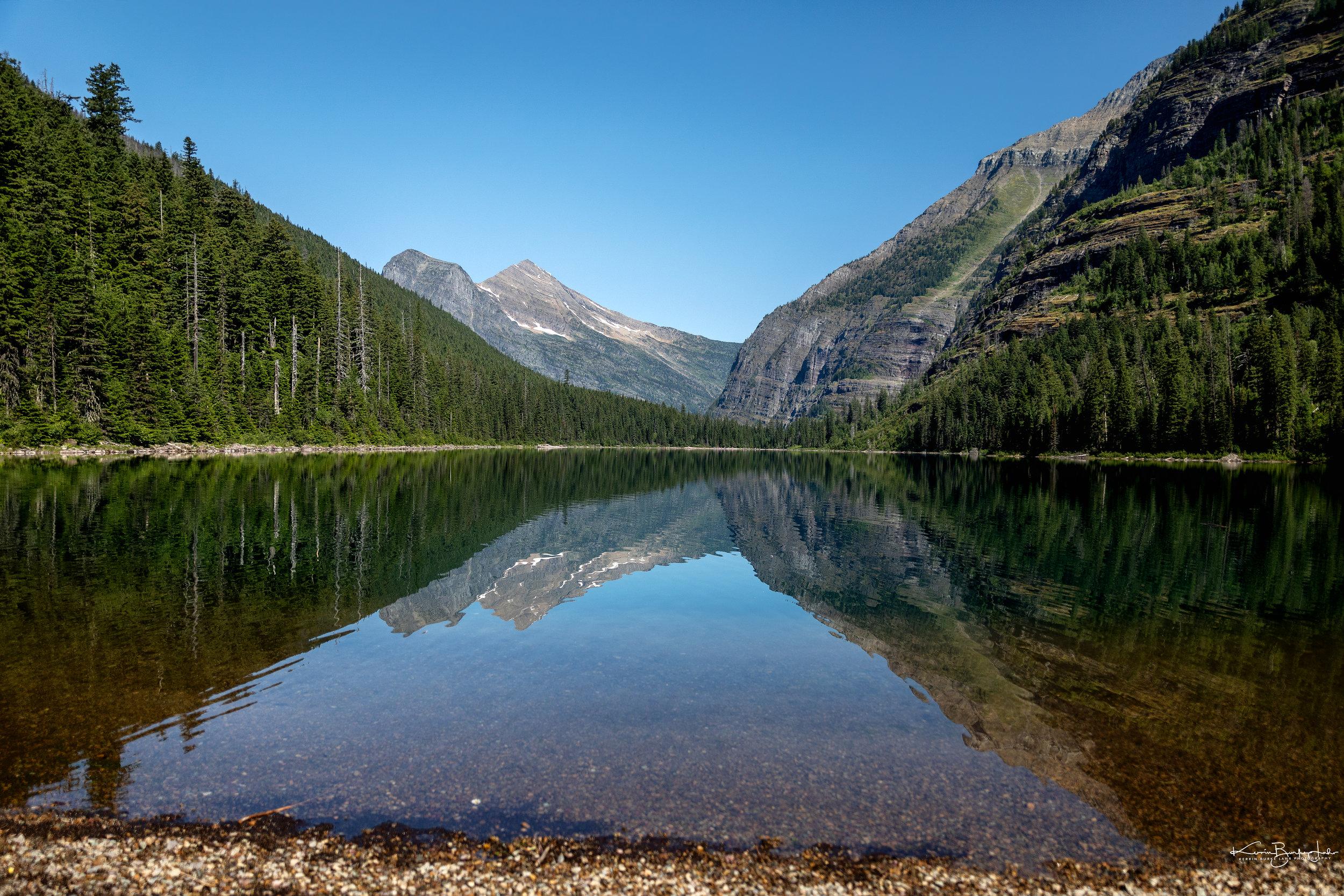 Glacier-National-Park-2019-54.jpg