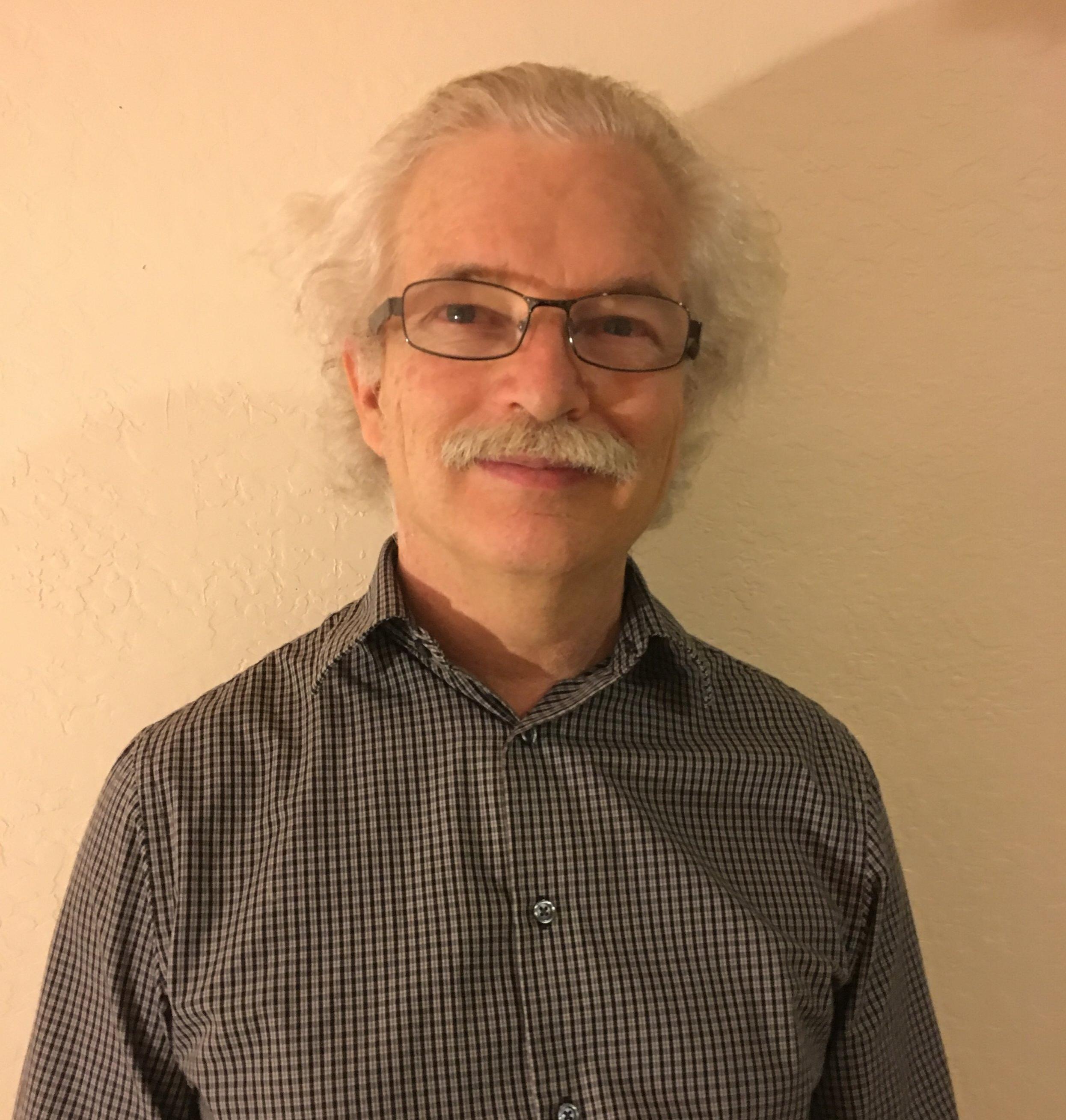 Dr.StevenPatrick