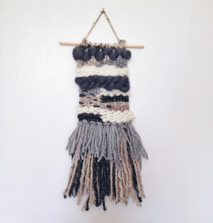 weavingfolkerts22.jpg