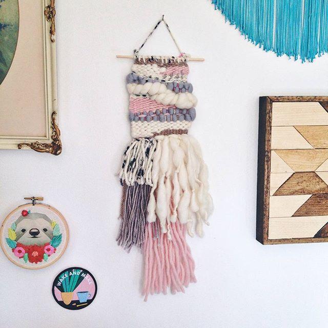 weavingfolkerts1.jpg