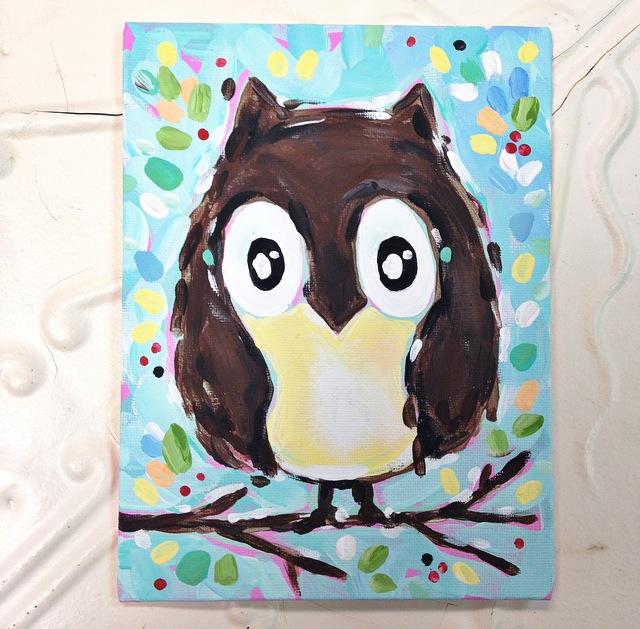owl20.JPG