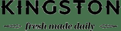 Kingston_tag_K.png