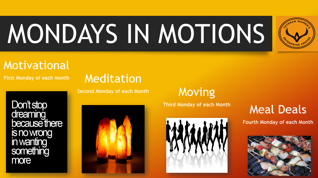 MONDAYS IN MOTIONS.png