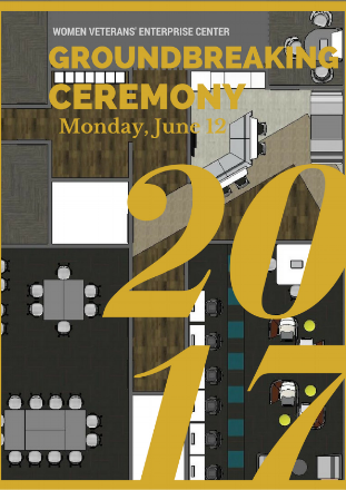 Groundbreaking Ceremony Program Cover 5A.png