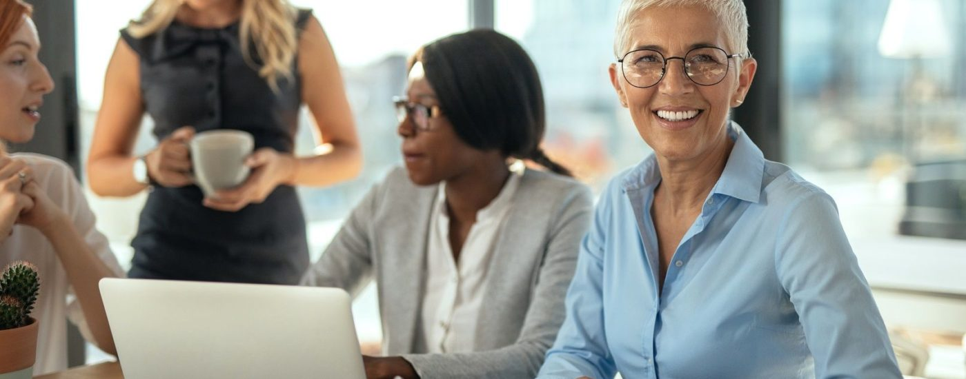 Many women are also held back by less access to mentors, resources and opportunities to advance their careers, or feel ill at ease within the bro-culture of their workplace. Female-focused coworking offices seek to address some of these issues by providing amenities suited to women's needs, as well as a calmer, safer environment for them and their families.