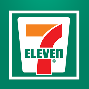 7/11 is on the job 24/7, not just sponsoring our events, but attending regularly to network with our women veterans. We look forward to a longlasting relationship and future franchise. -