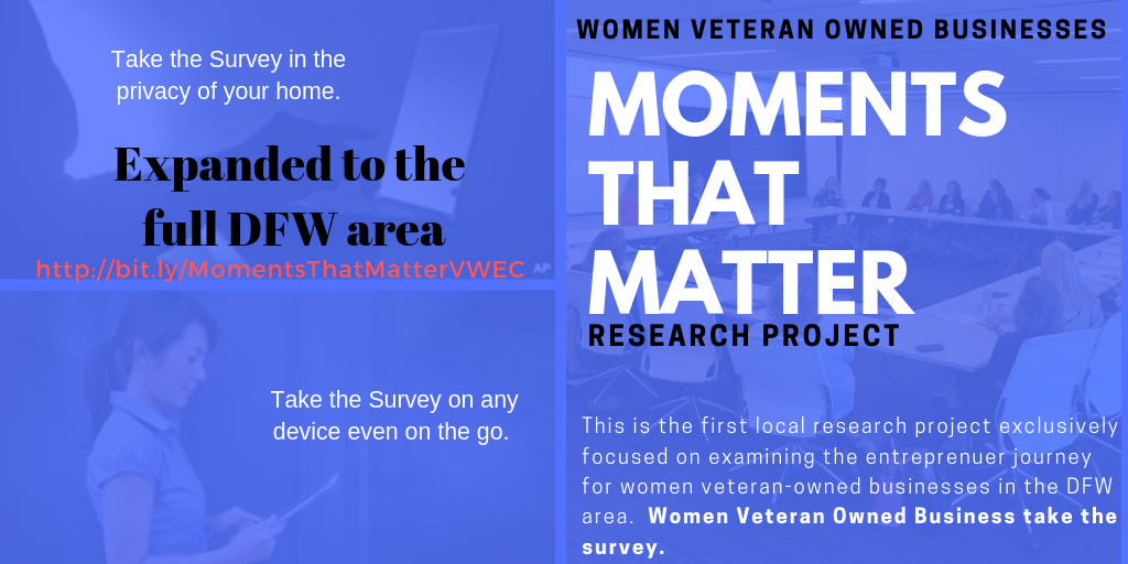 DFW MTM OUTREACH FLYER.png