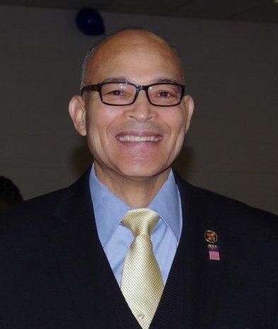 William Dwiggins  Member, Advisory Council