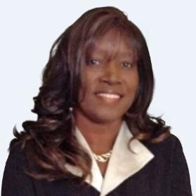 Lillian Gregory  Board of Directors