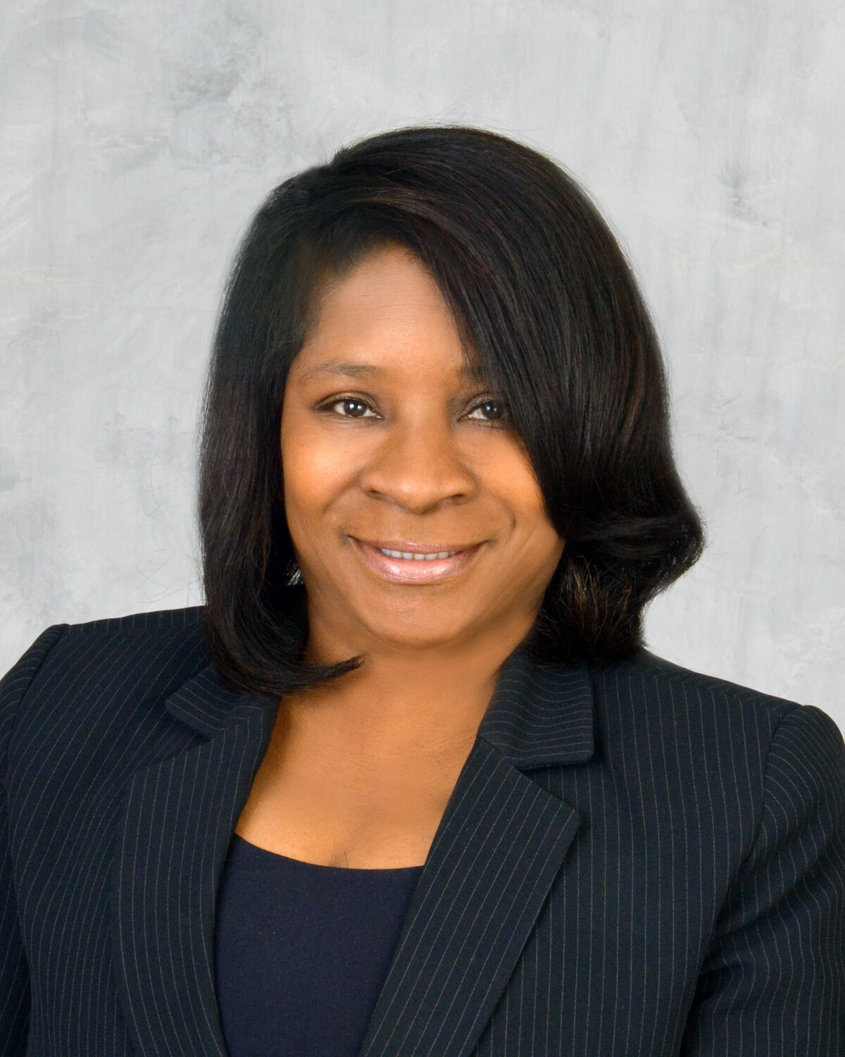 Dr. Shirley Higgs  Administrative VP  Board of Directors