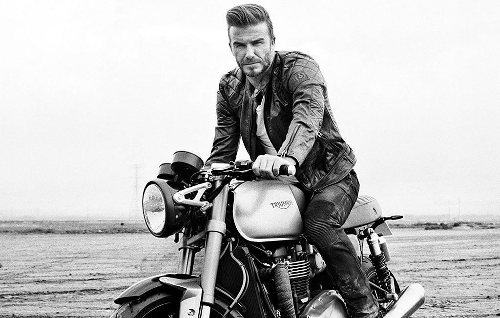 the-new-triumph-bonneville-1100-and-david-beckham-in-the-new-belstaff-movie-outlaws-video-photo-gallery-100018_1.jpg