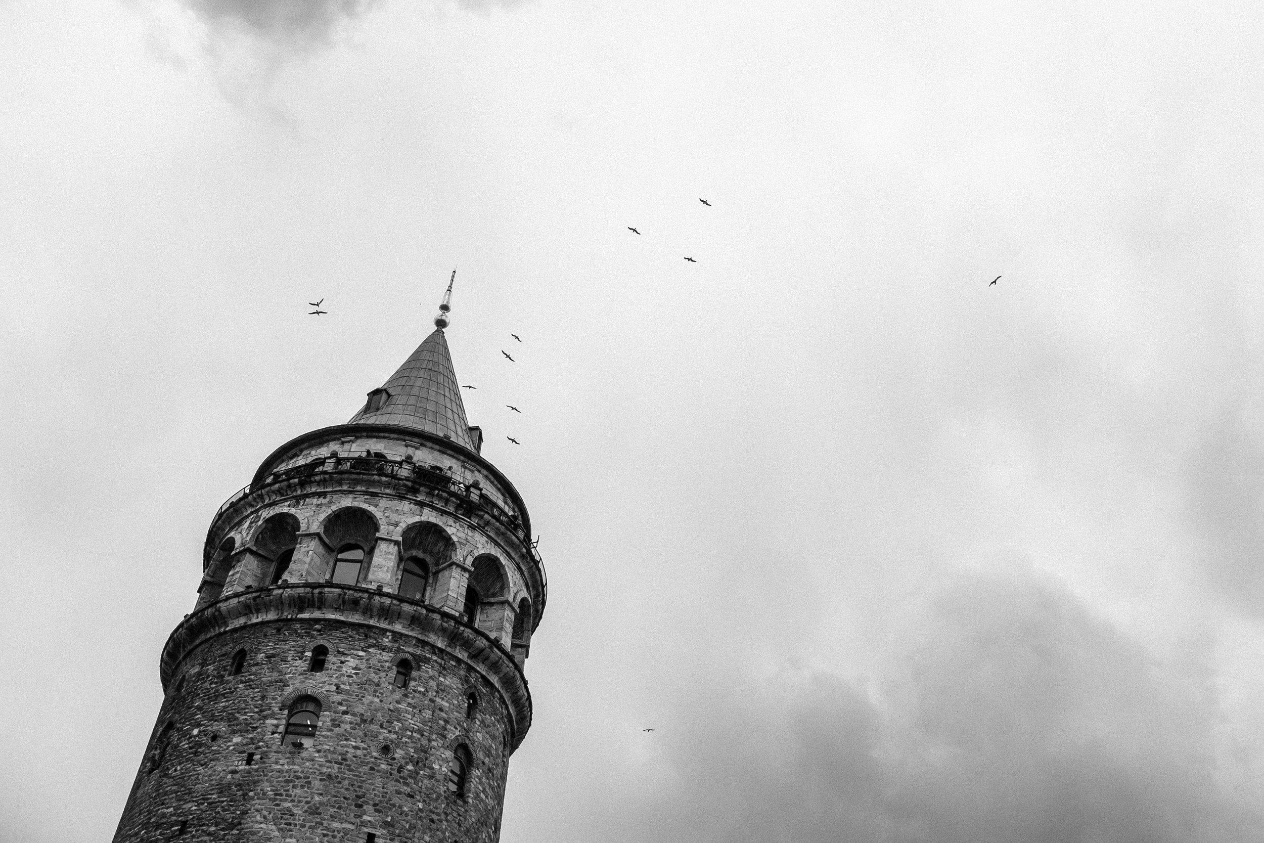 X1008839 [Turkey]