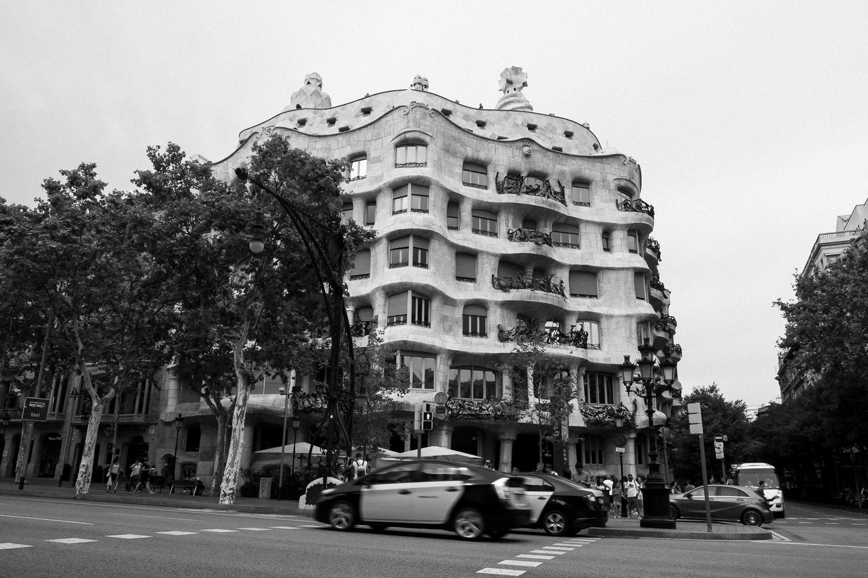 XPRO5993 [Spain]