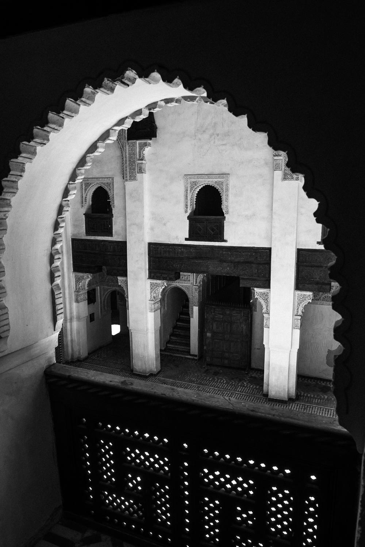 XPRO6066 [Morocco]